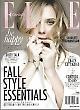 Smythe in Elle Canada Magazine