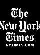 Smythe in The New York Times Online